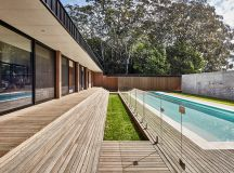 Modular home in Berry, NSW - Modscape - Prefab Homes Melbourne