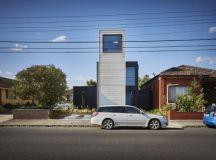 Modular Homes & Prefab Homes in Australia - Modscape