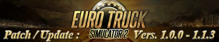 ets2_patch_1_0_0_to_1_1_3