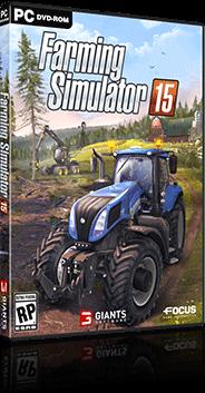 Farming Simulator 2015_box_002