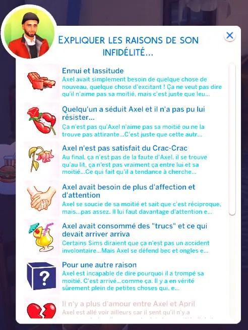 Mod Sims 4 Ado Enceinte : enceinte, Désir, D'être, Parent,, Paternité,, Enceintes...le, Ultime, Grossesse