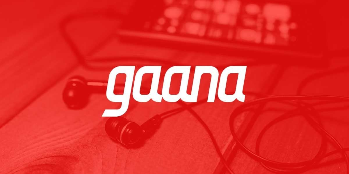 Gaana Mod Apk Free Download For Android