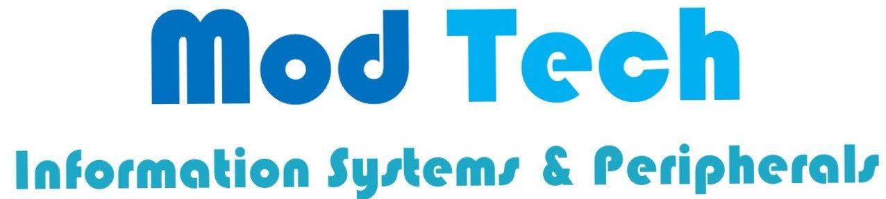 MOD Tech