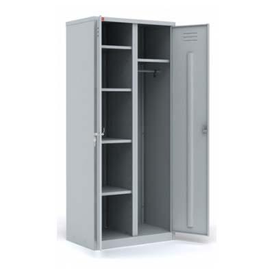 Шкаф ШРМ 22-800 У