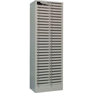 Абонентский шкаф AMB 180/60