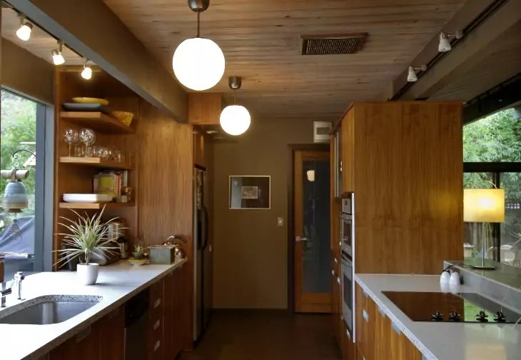 Mobile Home Remodeling Ideas Renovations Without Breaking the Bank