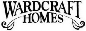 Modular Manufacturer Profile: Wardcraft Homes