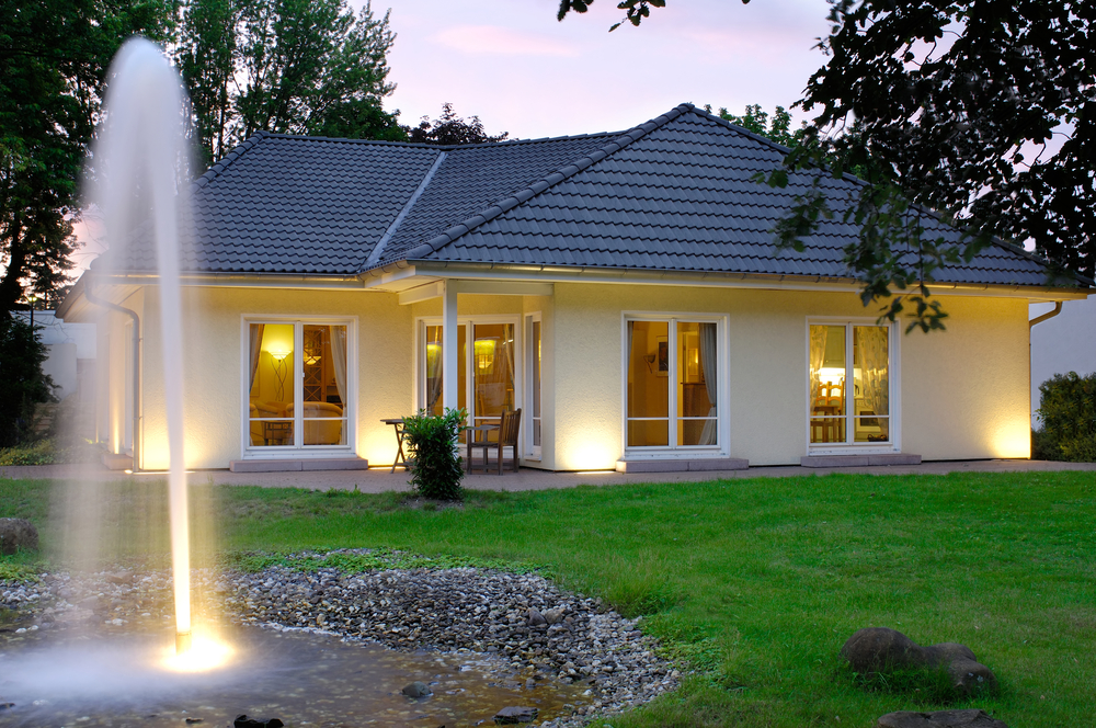 Best Modular Homes Hundreds of Prefabs Under 200000  ModularHomeownerscom