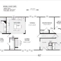 Schult Mobile Home Wiring Diagram Animal Skull Haleys Homes Champion Floor Plans