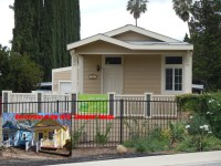 "Leading ""Green"" Manufactured and Modular homes"