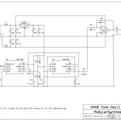 Wiring Diagram Onan Genset Stereo For 2002 Ford Explorer Generator Circuit Get Free Image