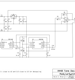 onan outdoor newseventsrecipes onan remote switch wiring 02800022 on onan performer 16 parts diagram  [ 2040 x 1540 Pixel ]