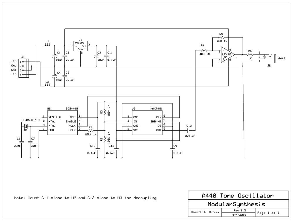 medium resolution of  onan outdoor newseventsrecipes onan remote switch wiring 02800022 on onan performer 16 parts diagram