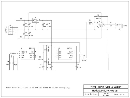 small resolution of  onan outdoor newseventsrecipes onan remote switch wiring 02800022 on onan performer 16 parts diagram