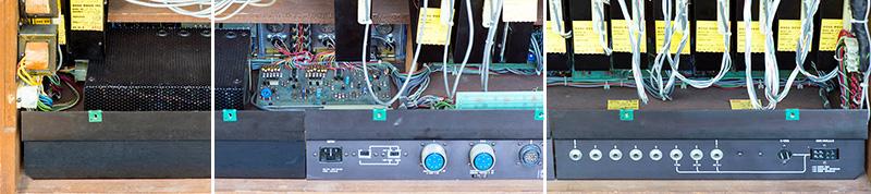 High Exchange Rate Power Amplifier Circuit Diagram Amplifiercircuit