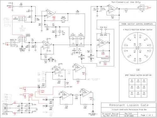 small resolution of arium guitar wiring diagram