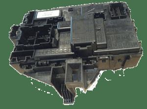 Body Control Module Repair & Reman Services
