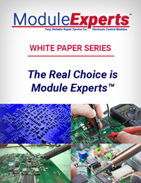 moduleexperts-realchoice-wp-cover-sm