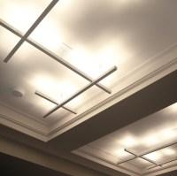 Modern Lighting Nyc   Lighting Ideas