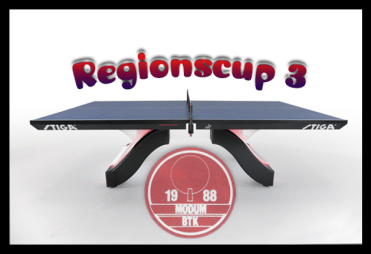 Regionscup 3-bilde