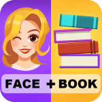 2 Emoji 1 Word – Guess Emoji Word Games Puzzle APK MODs Unlimited money free Download on Android