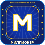 2020 APK MODs Unlimited money free Download on Android