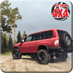 4×4 Jeep Extreme Stunts Mountain Trick Master 2019 APK MODs Unlimited money free Download on Android