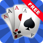 All-in-One Solitaire APK MODs Unlimited money free Download on Android