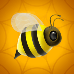 Bee Factory 1.26.4 APK MODs Unlimited money free Download on Android