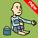 Beggar Life APK MODs Unlimited money free Download on Android