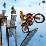 Bike Stunt Master 100.4 APK MODs Unlimited money free Download on Android