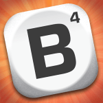 Boggle With Friends Word Game APK MODs Unlimited money free Download on Android