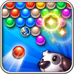 Bubble Bird Rescue APK MODs Unlimited money free Download on Android