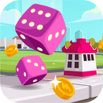 Business Tour – Build your monopoly with friends APK MODs Unlimited money free Download on Android