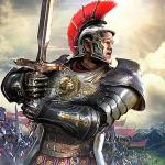 Clash of Empire 2019 APK MODs Unlimited money free Download on Android
