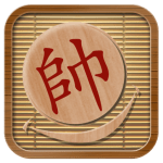 Co Tuong Viet Nam – C Tng Vit Nam 3.0.3 APK MODs Unlimited money free Download on Android