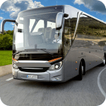 Coach Bus Simulator Driving 2 Bus Games 2020 APK MODs Unlimited money free Download on Android
