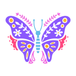 Coloring Book for Kids Coloring Game For Princess APK MODs Unlimited money free Download on Android