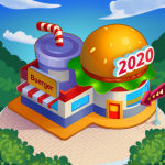 Cooking Dairy Cooking Chef Restaurant Games 2.8 APK MODs Unlimited money free Download on Android