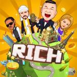 Crazy Riches – Casual Simulation Strategy Game 1.3.7 APK MODs Unlimited money free Download on Android