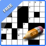 Crossword Puzzle Free APK MODs Unlimited money free Download on Android