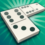 Dominoes Club 1.66 APK MODs Unlimited money free Download on Android