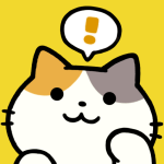 Fantastic Cats 0169 APK MODs Unlimited money free Download on Android