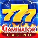 Gaminator Casino Slots – Play Slot Machines 777 APK MODs Unlimited money free Download on Android