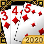 Gin Rummy APK MODs Unlimited money free Download on Android
