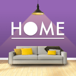 Home Design Makeover APK MODs Unlimited money free Download on Android