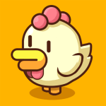 Idle Egg Tycoon APK MODs Unlimited money free Download on Android