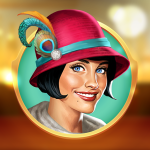 Junes Journey – Hidden Objects APK MODs Unlimited money free Download on Android