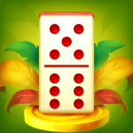 KOGA Domino – Classic Free Dominoes Game APK MODs Unlimited money free Download on Android
