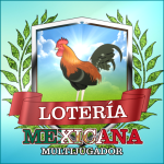Lotera Mexicana Multijugador APK MODs Unlimited money free Download on Android